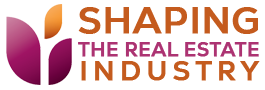 Shaping the Real Estate Industry